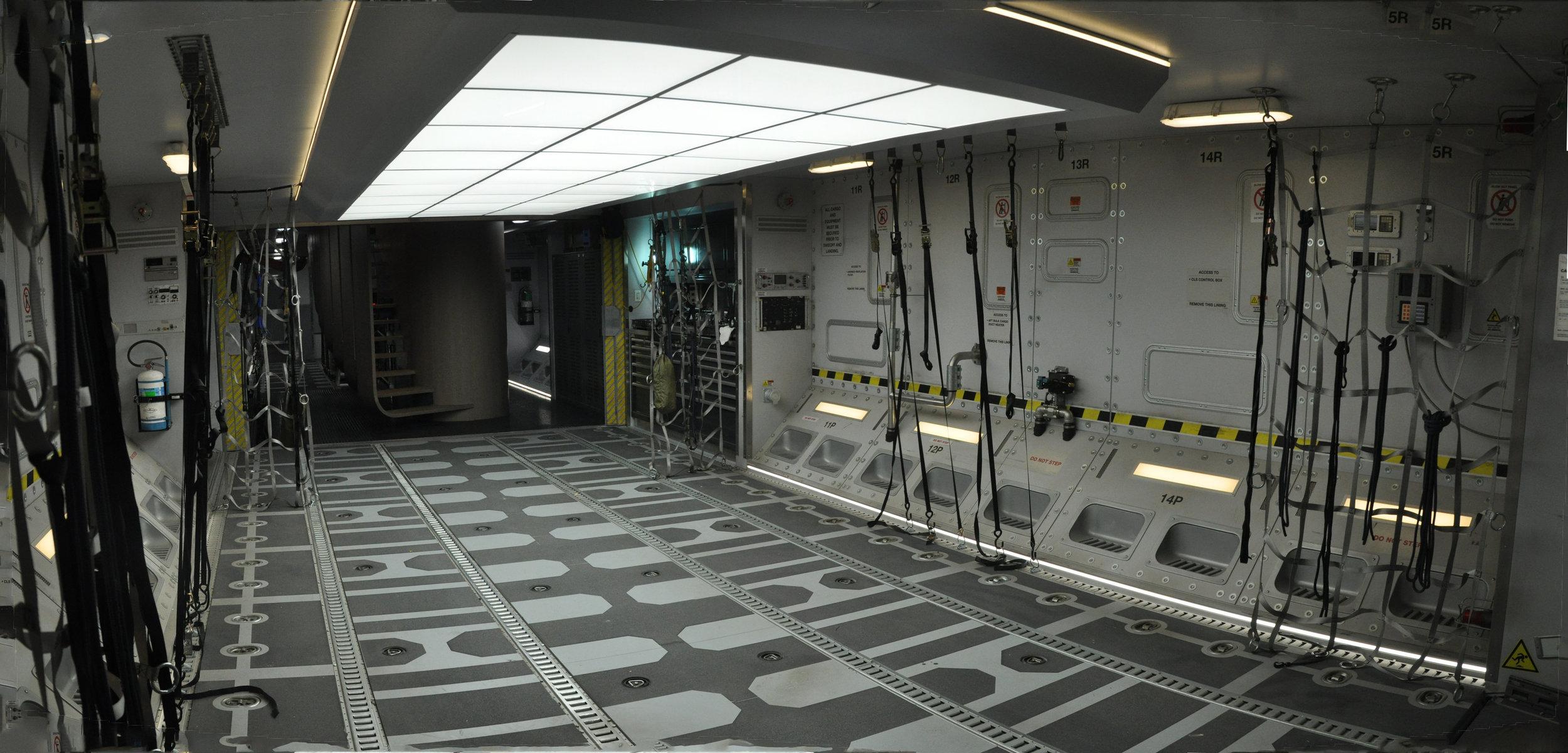 CipherJet_CargoHold_Pan8.jpg
