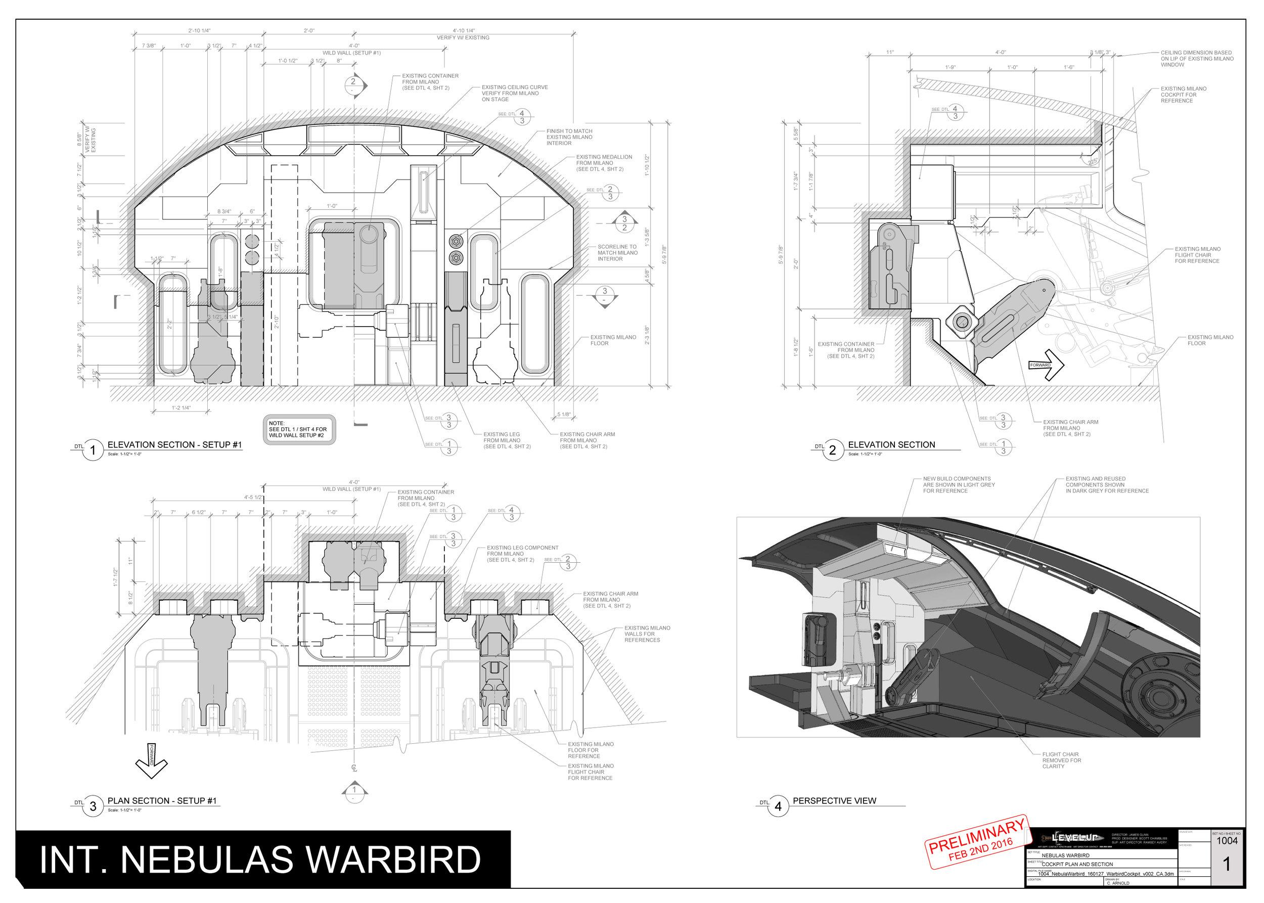 1004_NebulaWarbird_SHT-1_160202_WarbirdCockpit_v002_CA.jpg