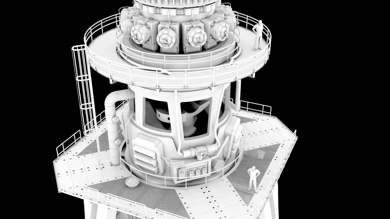 Updated Tower2.jpg