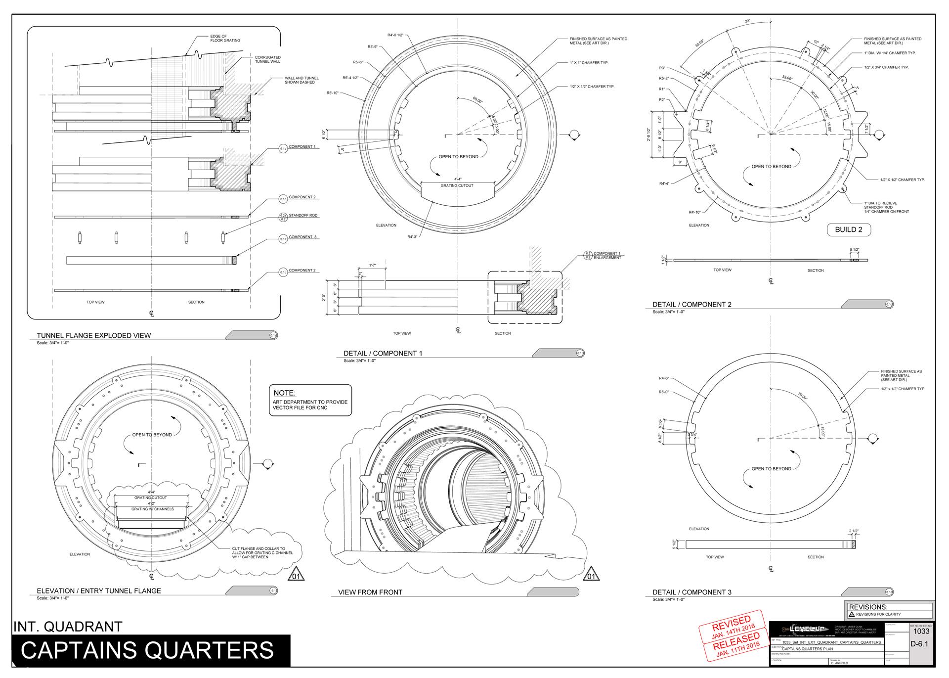 1033_Set_Quadrant_Quarters_INT_D-6-1_160114_TUNNEL_V001_REVISED_CA.jpg