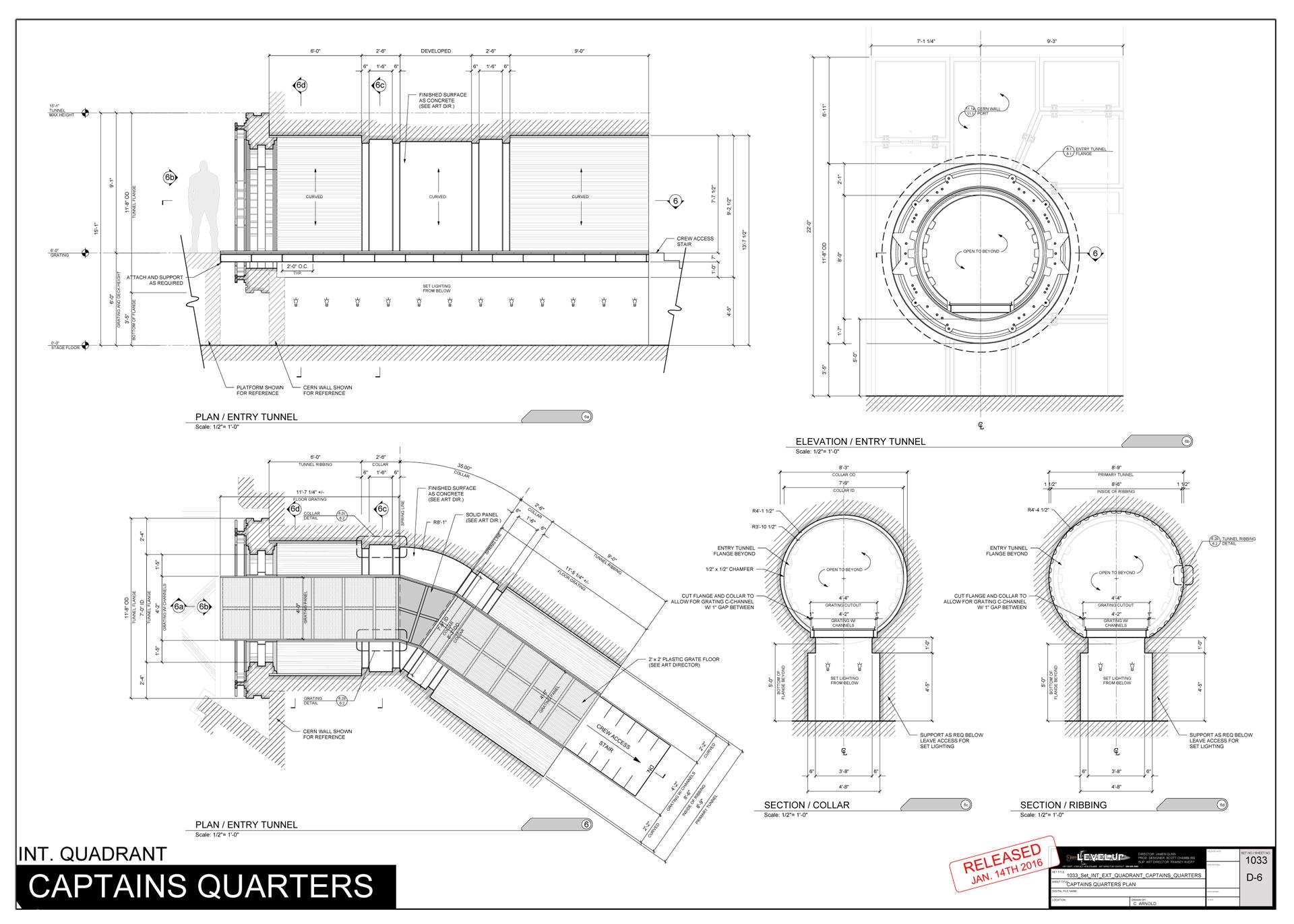 1033_Set_Quadrant_Quarters_INT_D-6_160114_TUNNEL_V001_RELEASED_CA.jpg