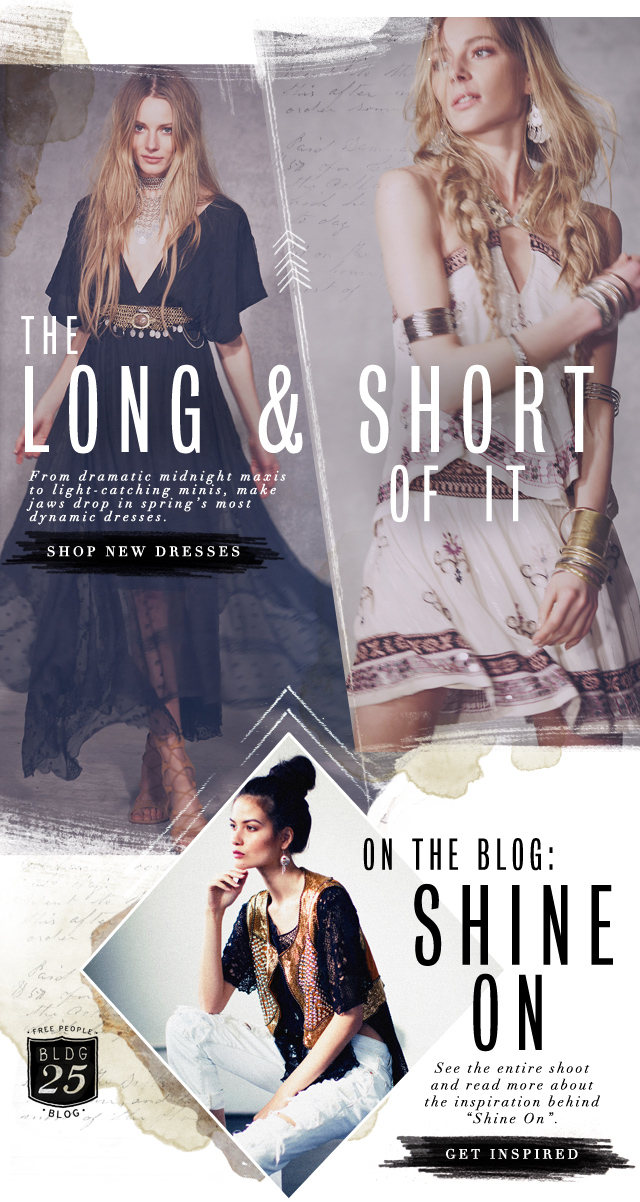 TheLong-Short_email.jpg