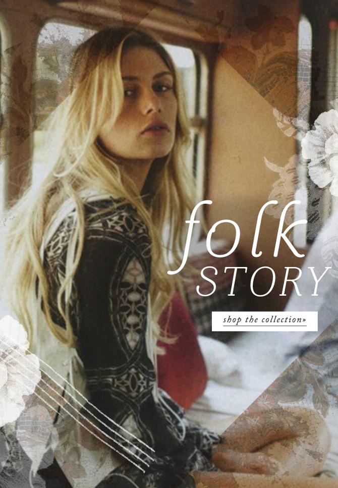 10_FolkStory_email2.jpg