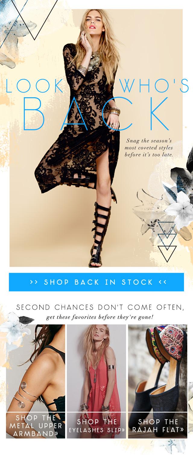 BackInStock_emailA.jpg