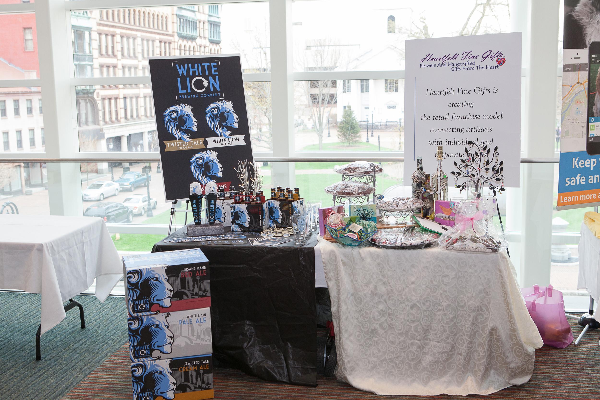 Multiple Tables   2015   Showcase