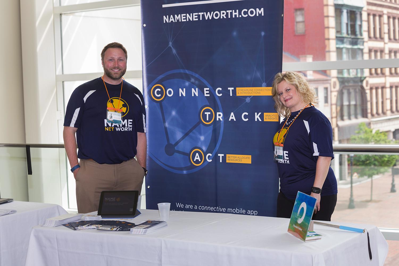 Name Net Worth | 2016 | Showcase