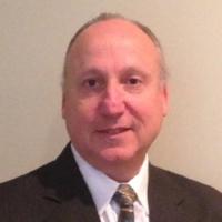 Gustavo Bottan   gustavo.bottan@alum.mit.edu  Click  here  to schedule office hours