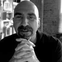 Steven Bellofatto   s  bellofatto1@gmail.com  Click  here  to schedule office hours