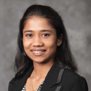 Akshaya Shanmugam   akshaya@lumme-labs.com  healthcare, digital health technology, government grants