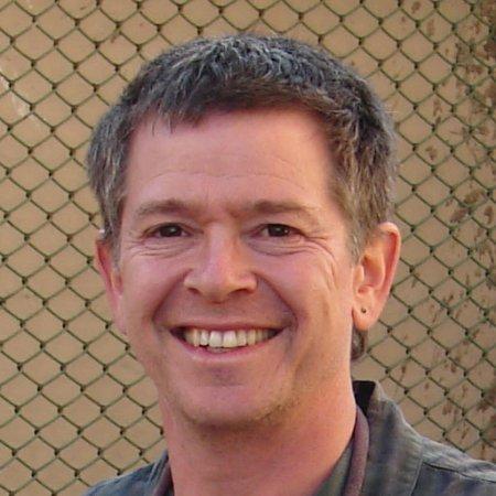 Bob Dolan   bob@diverselearnersconsulting.com  neuroscience; learning; education technology; health.