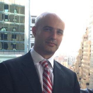 Alexandros Louizos   alex@galaxy.ai  healthcare, medical technology, artificial intelligence