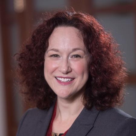 Sarah Willey   Email Sarah  Intellectual Property Counsel