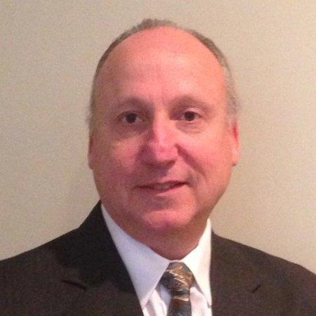 Gustavo Bottan   Email Gustavo Business Model: particular focus on Revenue Models (more revenue streams etc)