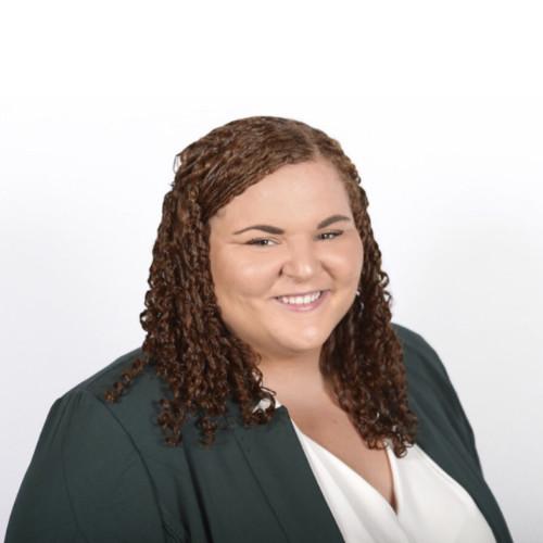 Carly Forcade - Collegiate Accelerator 2017, Travel Unicorn