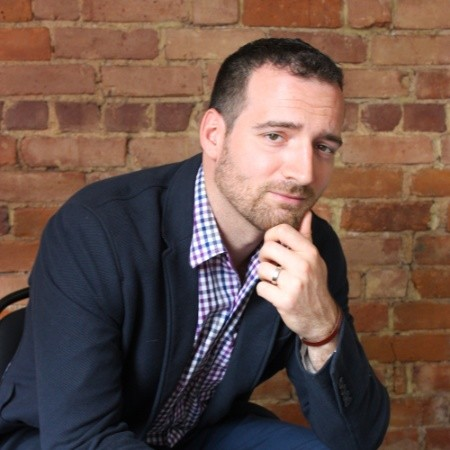 Nick Moszynski
