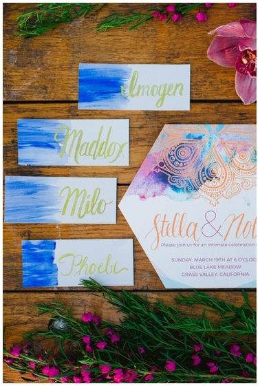 Watercolor+wedding+invitation.jpeg