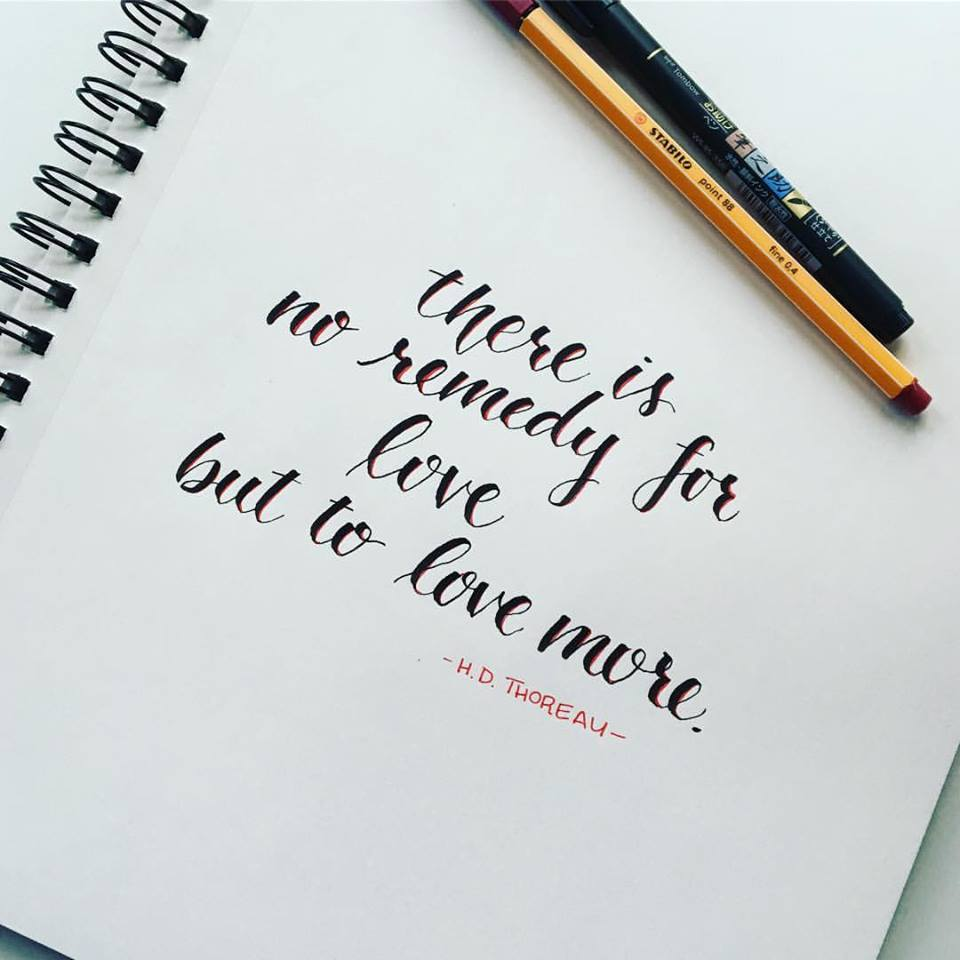 LoveQuote.jpg