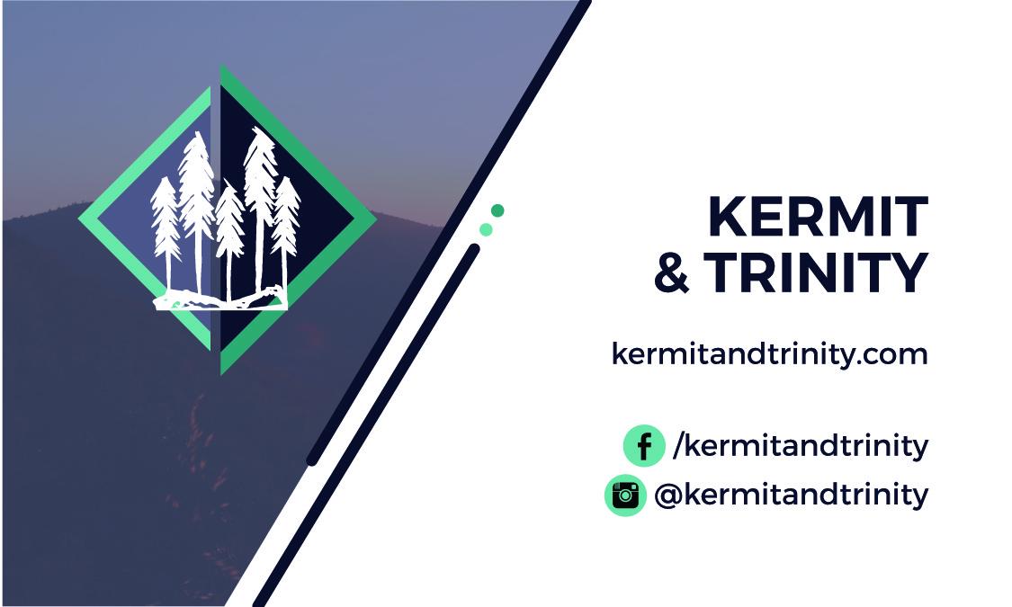 Kerm&Trin-BCFinals-06.jpg