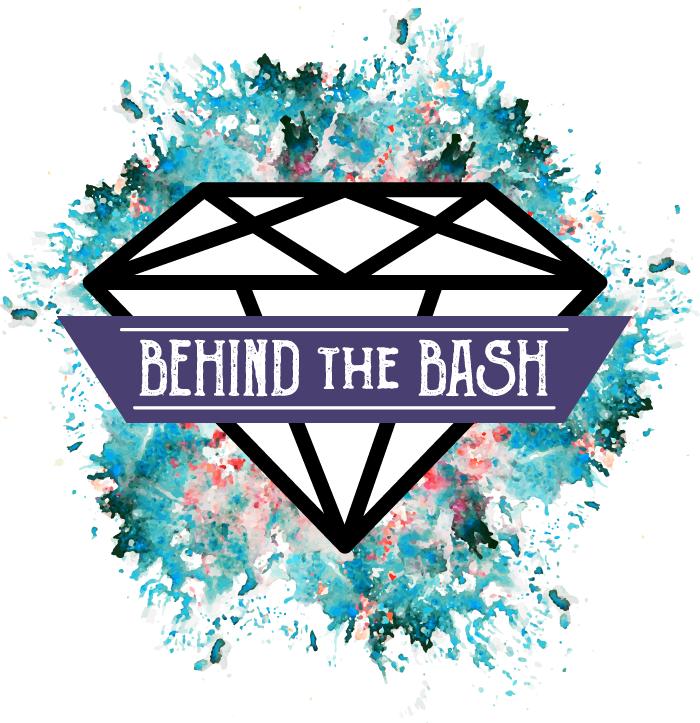BehindTheBash-FB.png