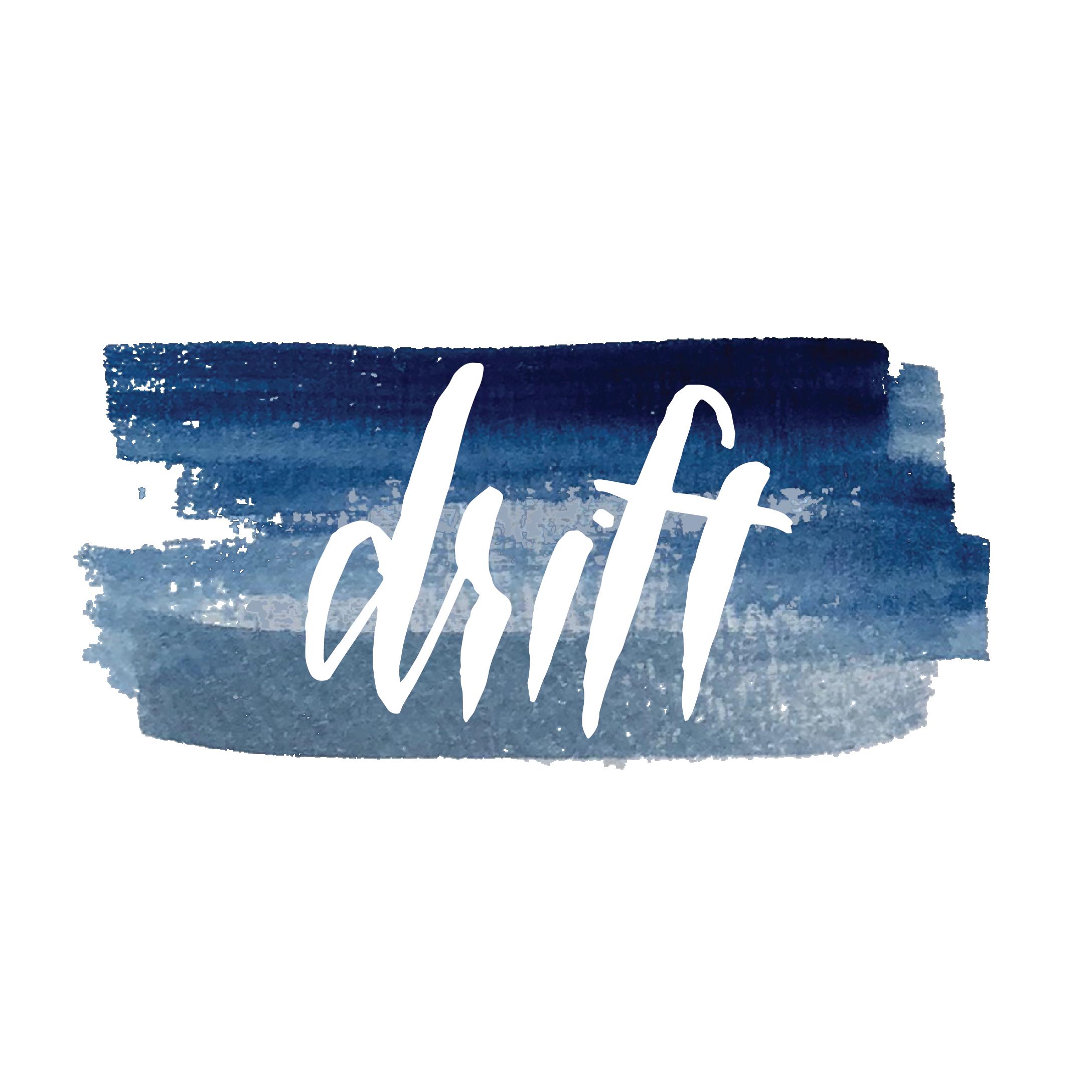 Drift_Instagram3.png