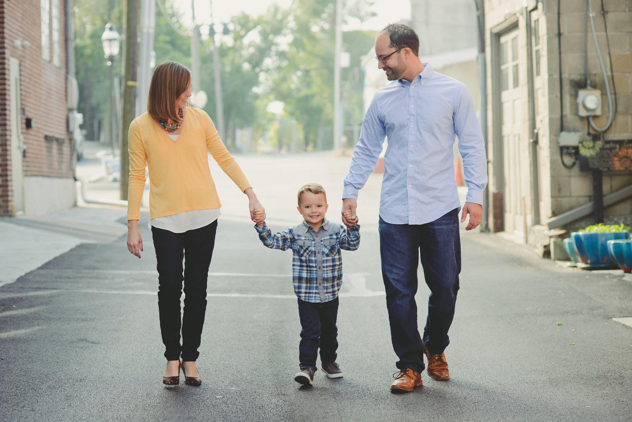 Wentz-Family-2.jpg