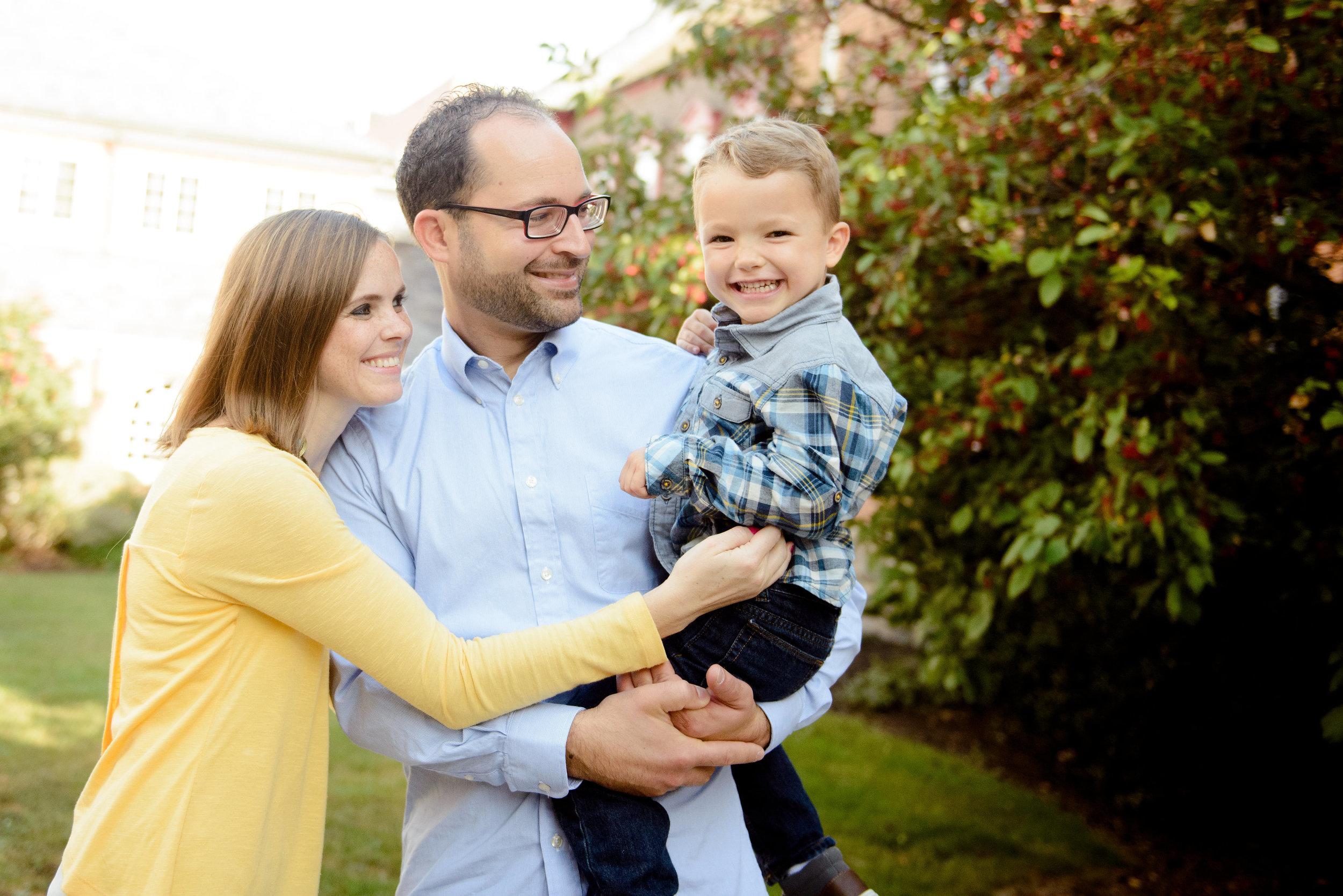 Wentz-Family-40.jpg