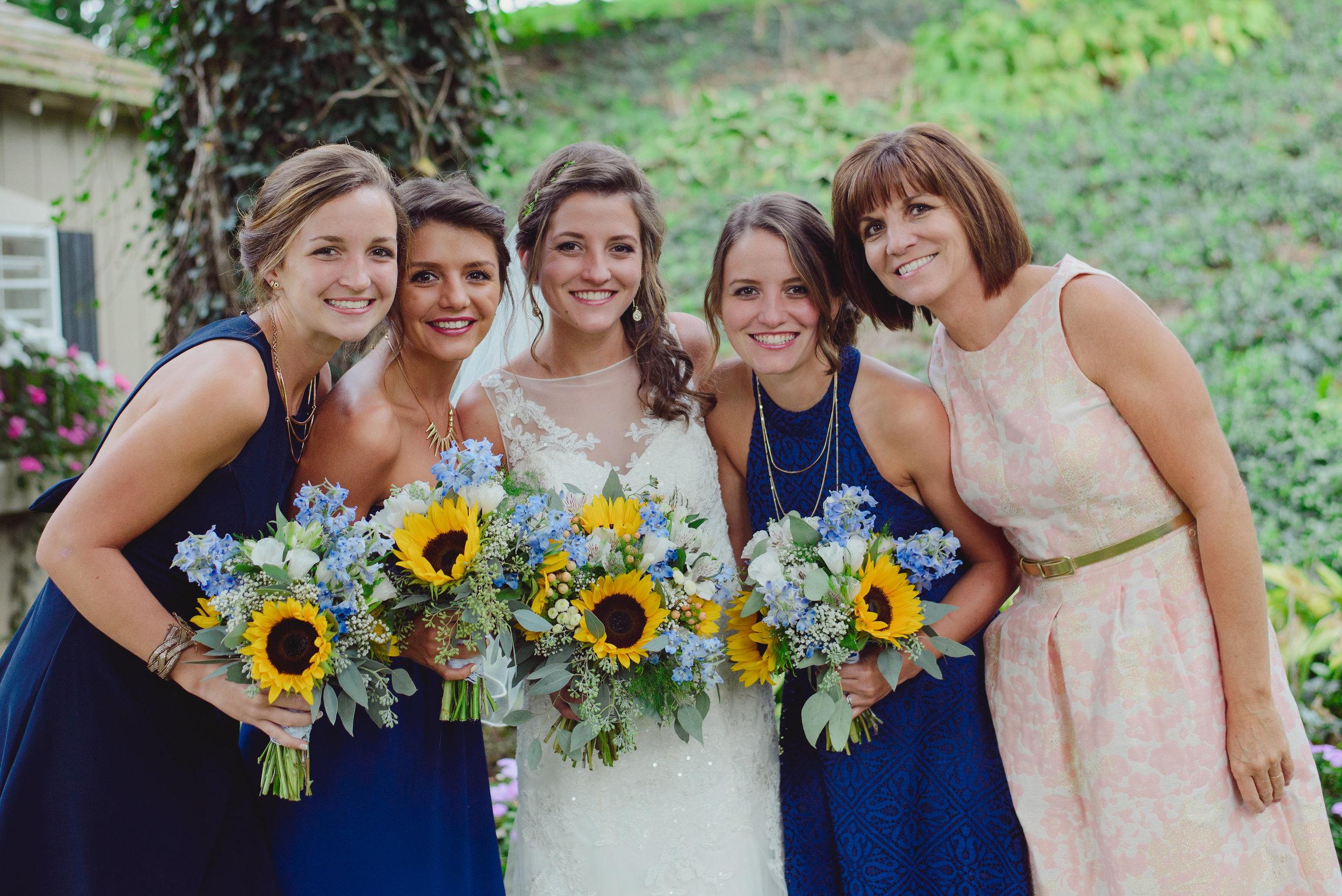 BAKER-wedding-29.jpg