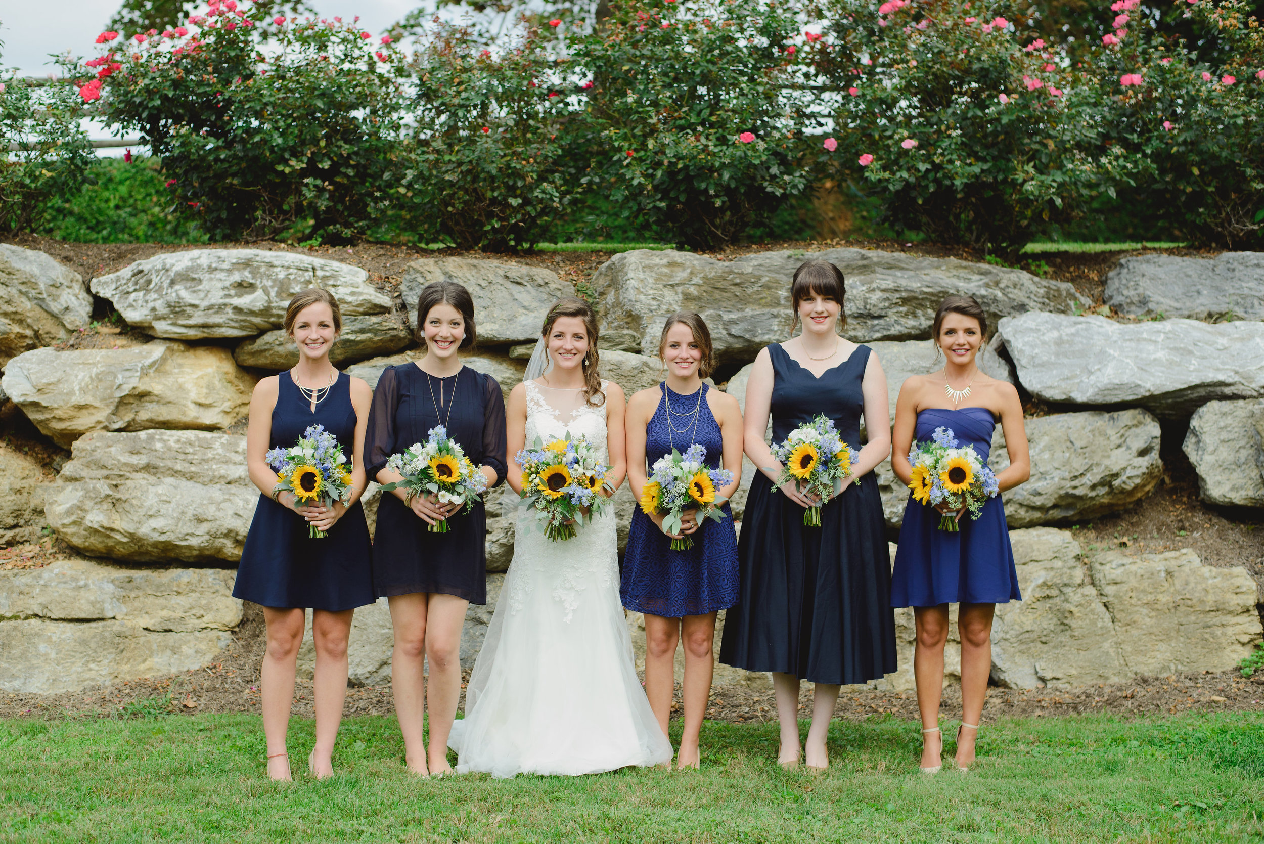 BAKER-wedding-37.jpg