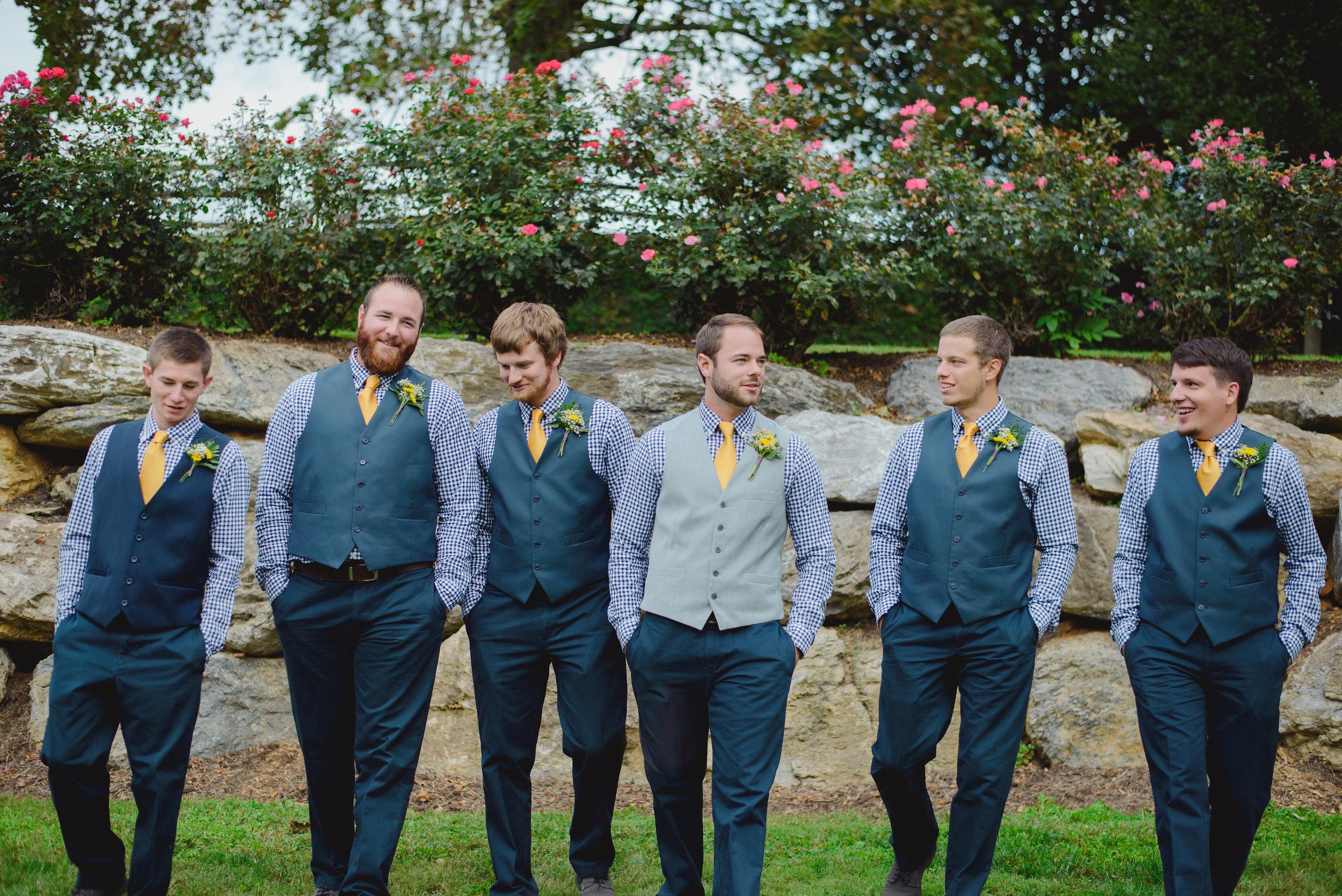 BAKER-wedding-78.jpg