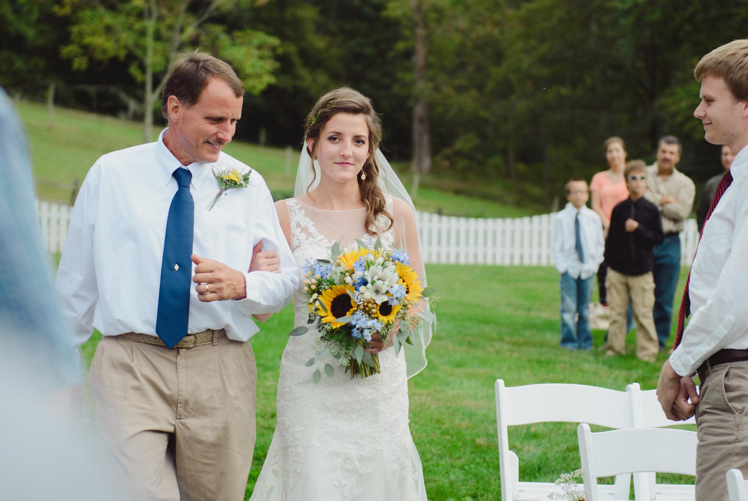 BAKER-wedding-133.jpg