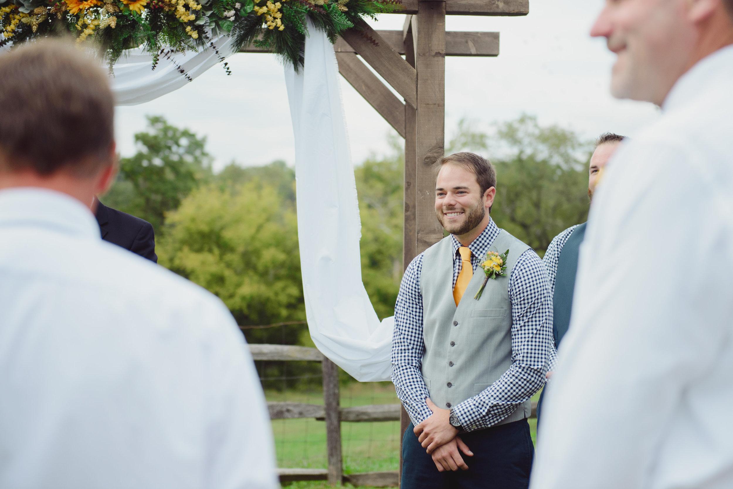 BAKER-wedding-138.jpg