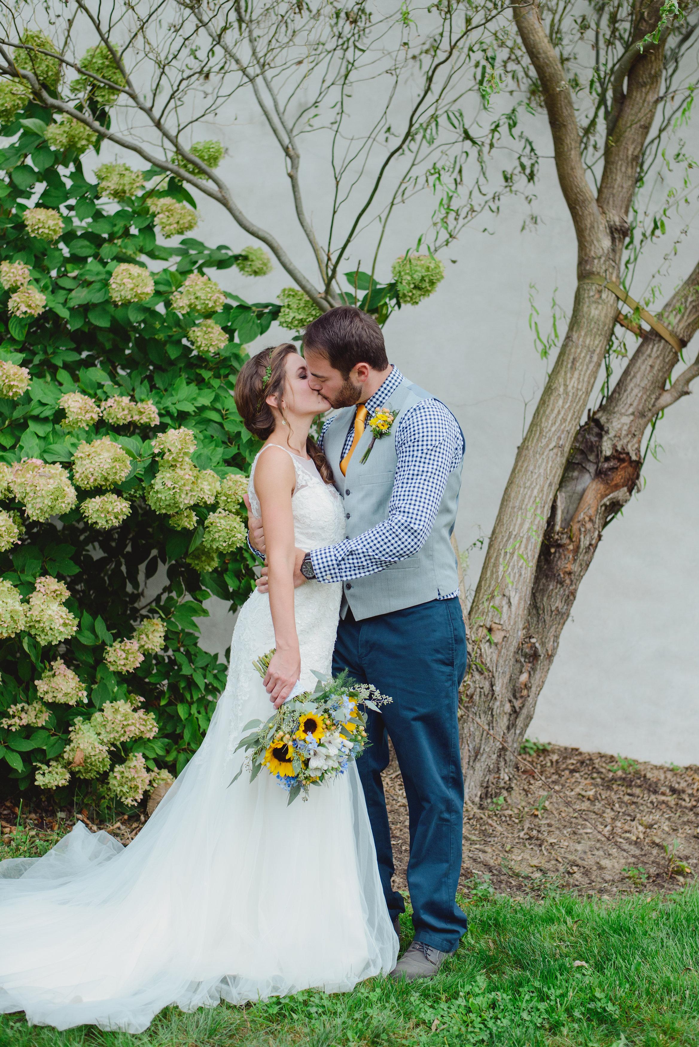 BAKER-wedding-237.jpg