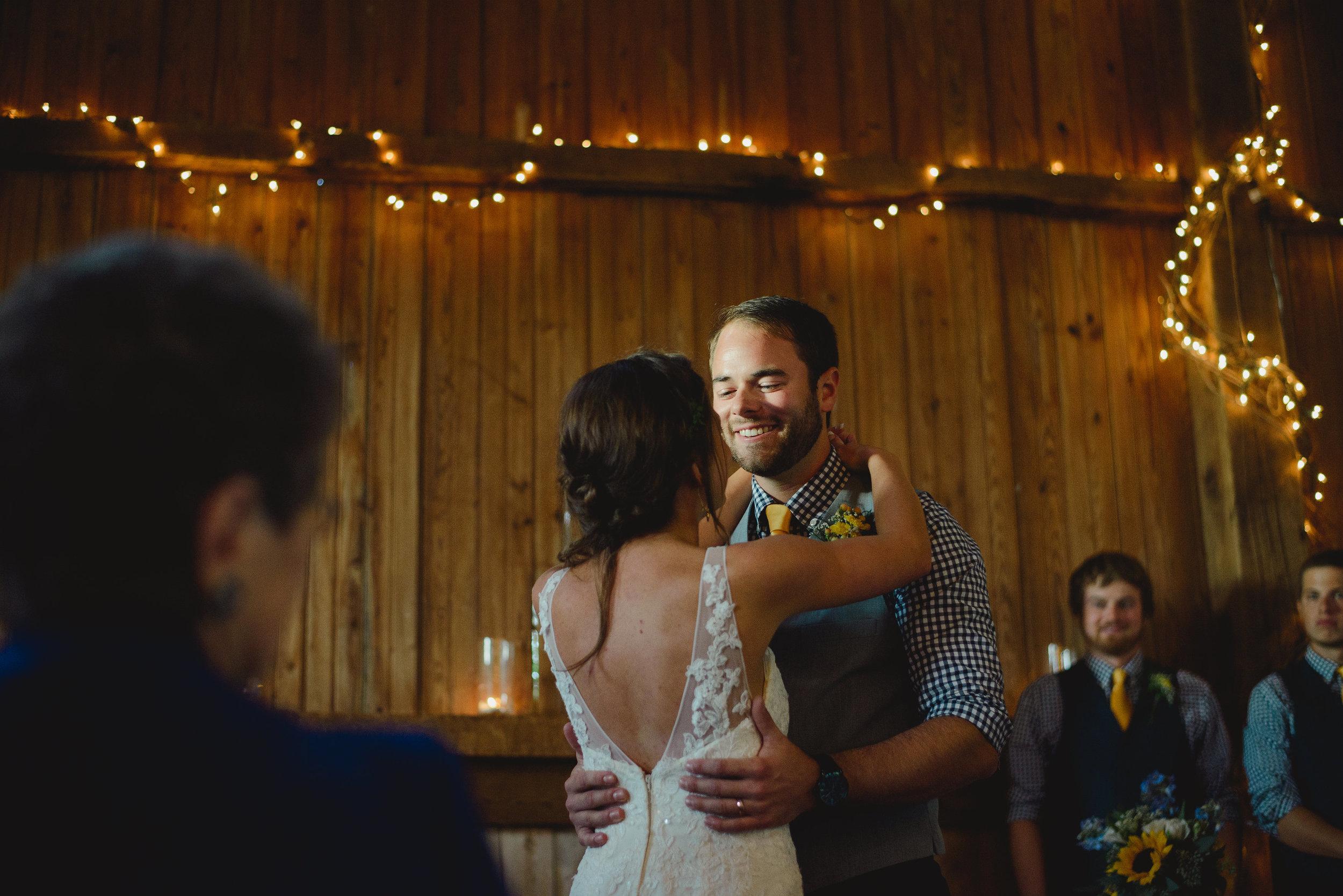 BAKER-wedding-285.jpg