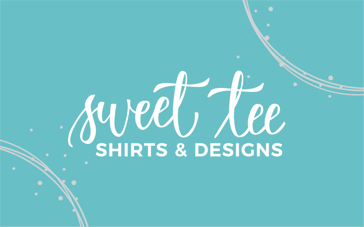 SweetTee-BusinessCards-04.png