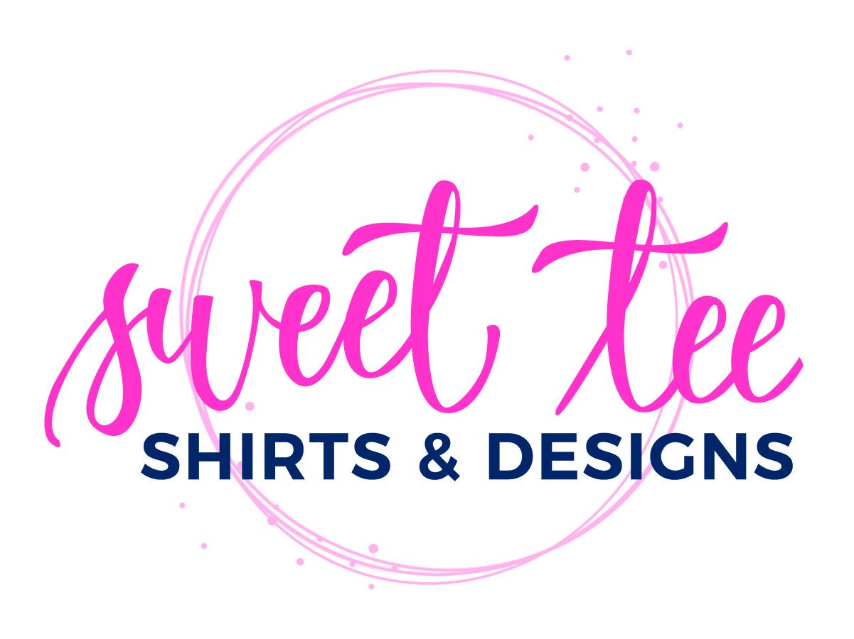 SweetTee-Pink.jpg