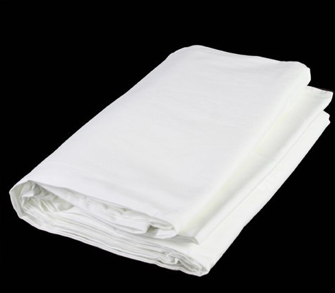 White+Muslin.png