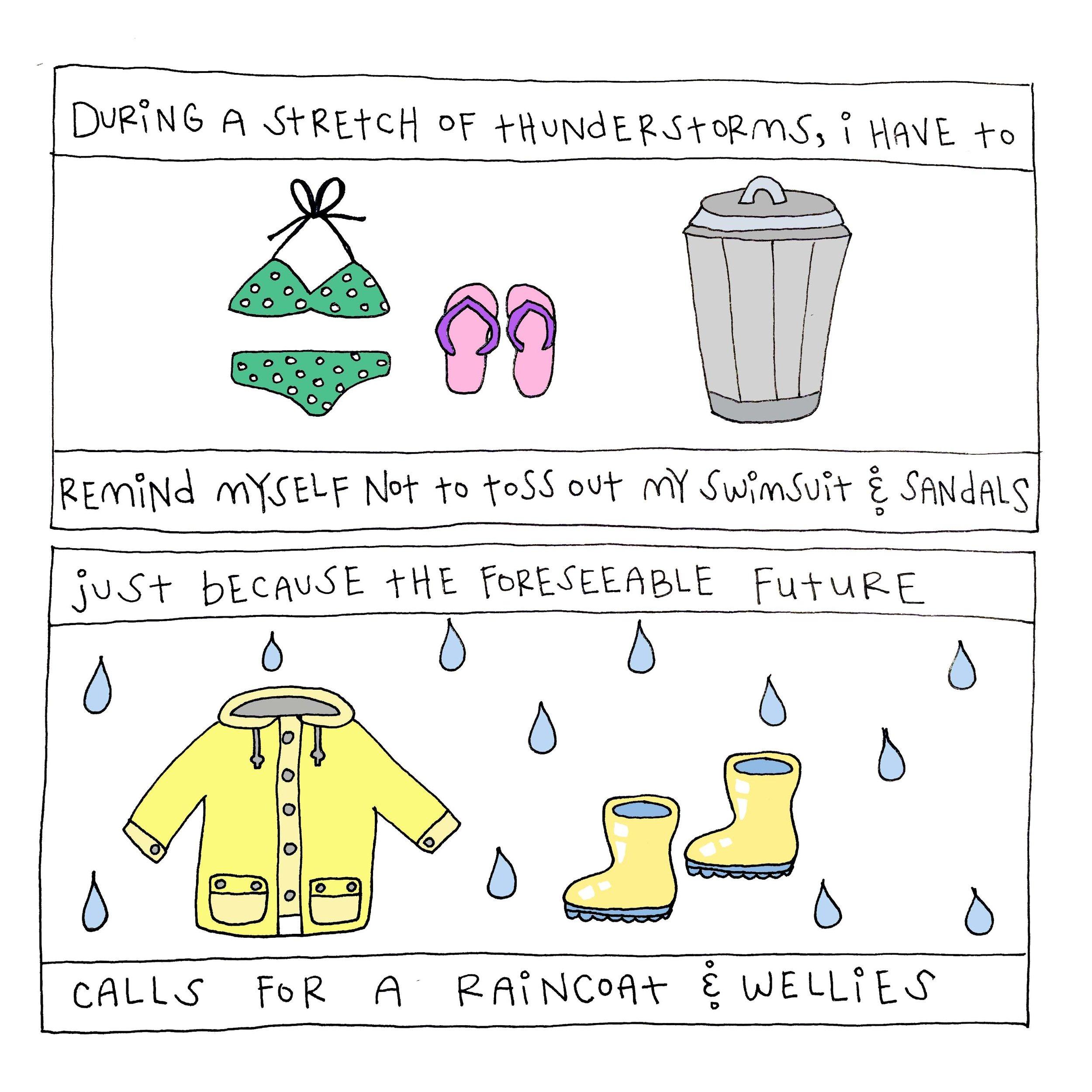raincoat and wellies.JPG