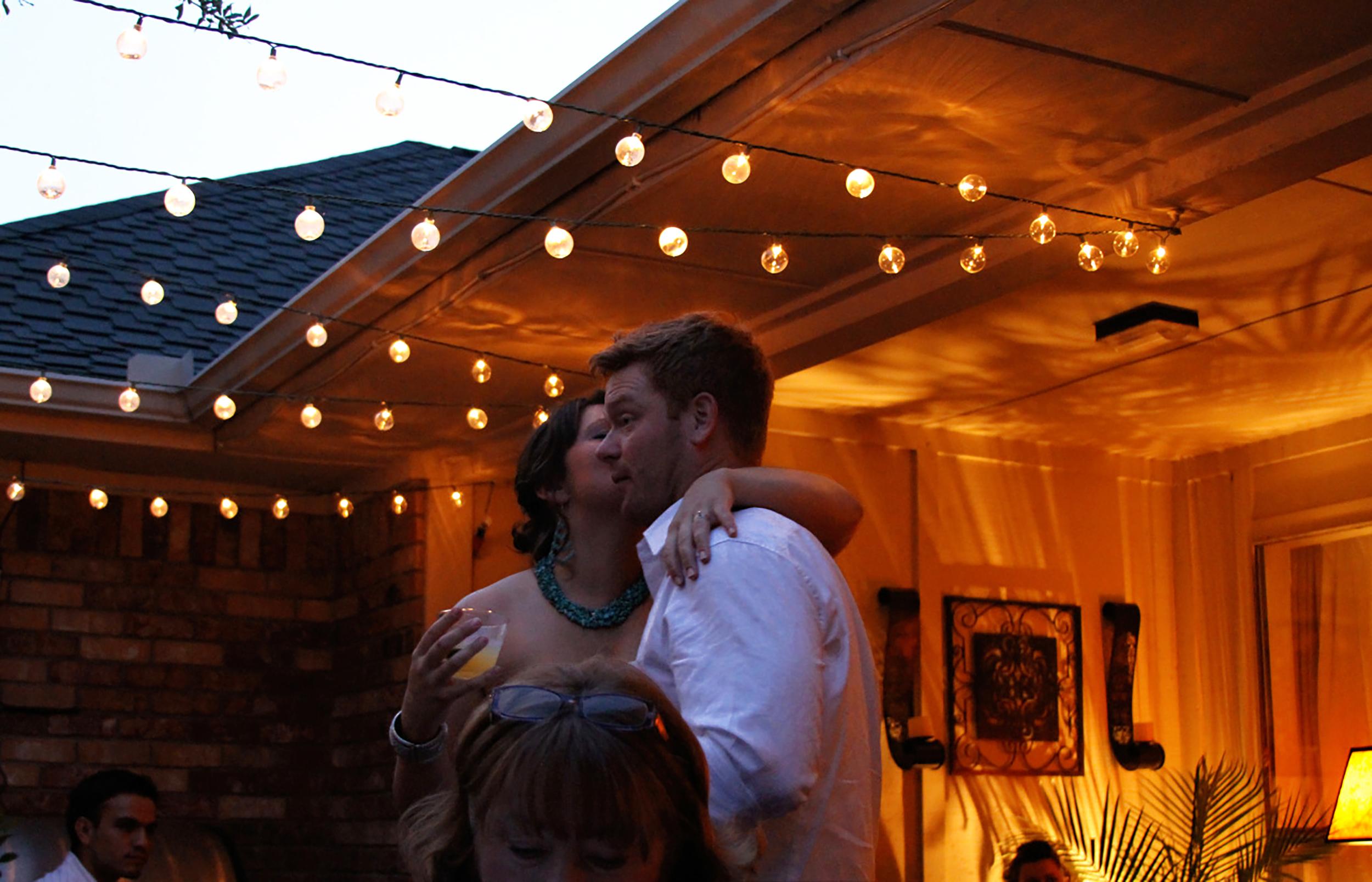 WeddingTexas.jpg