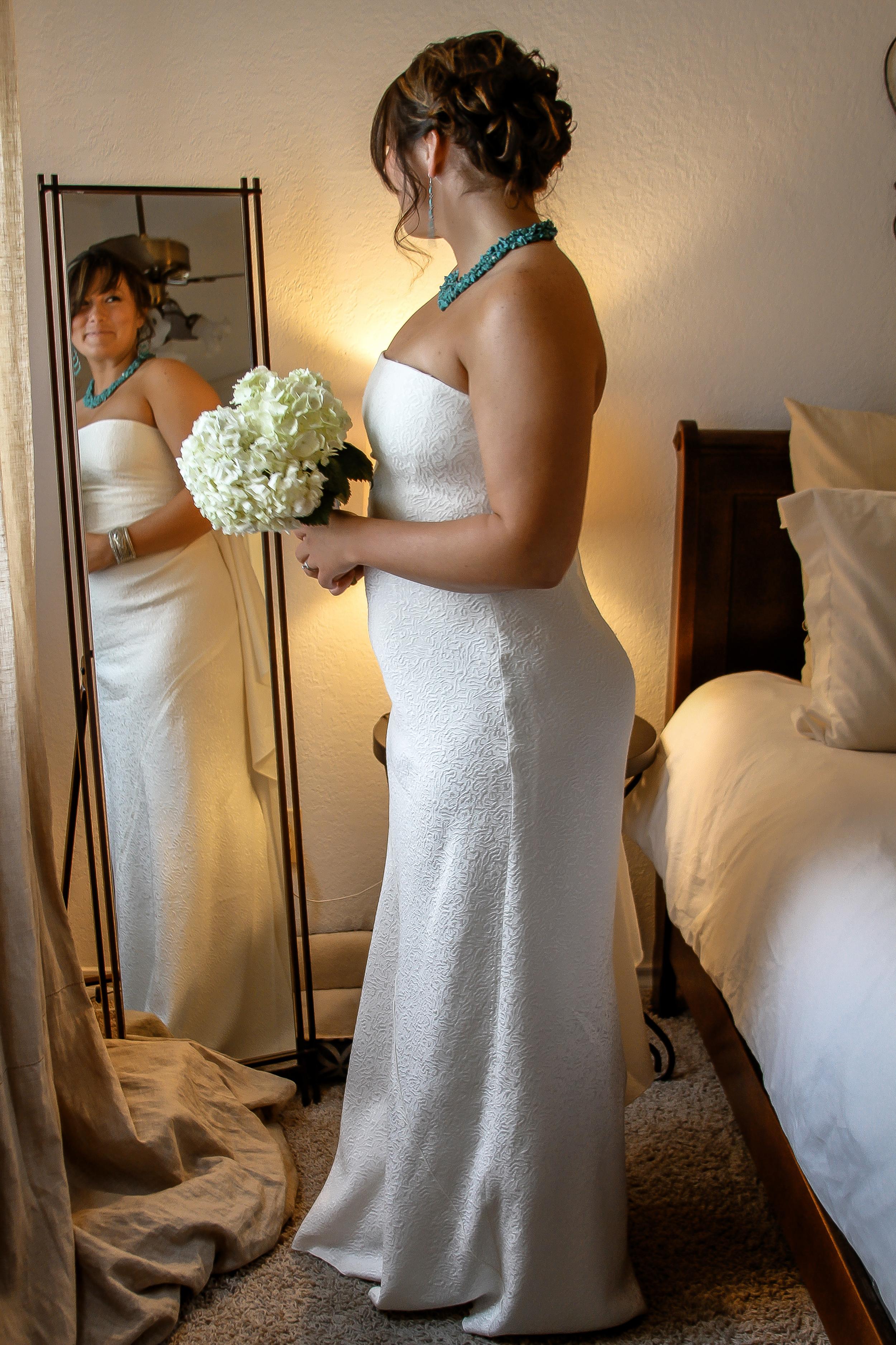 Wedding2016-5.jpg