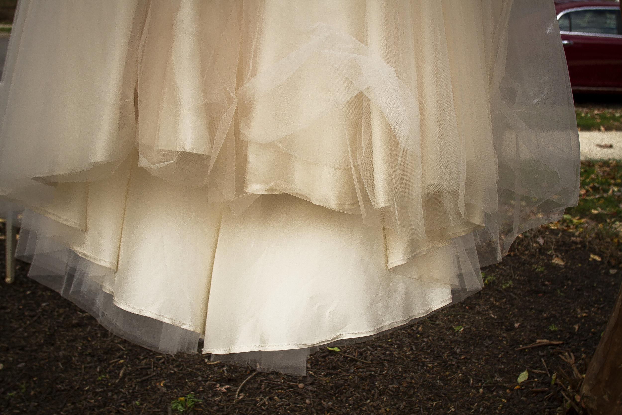 wedding779.jpg