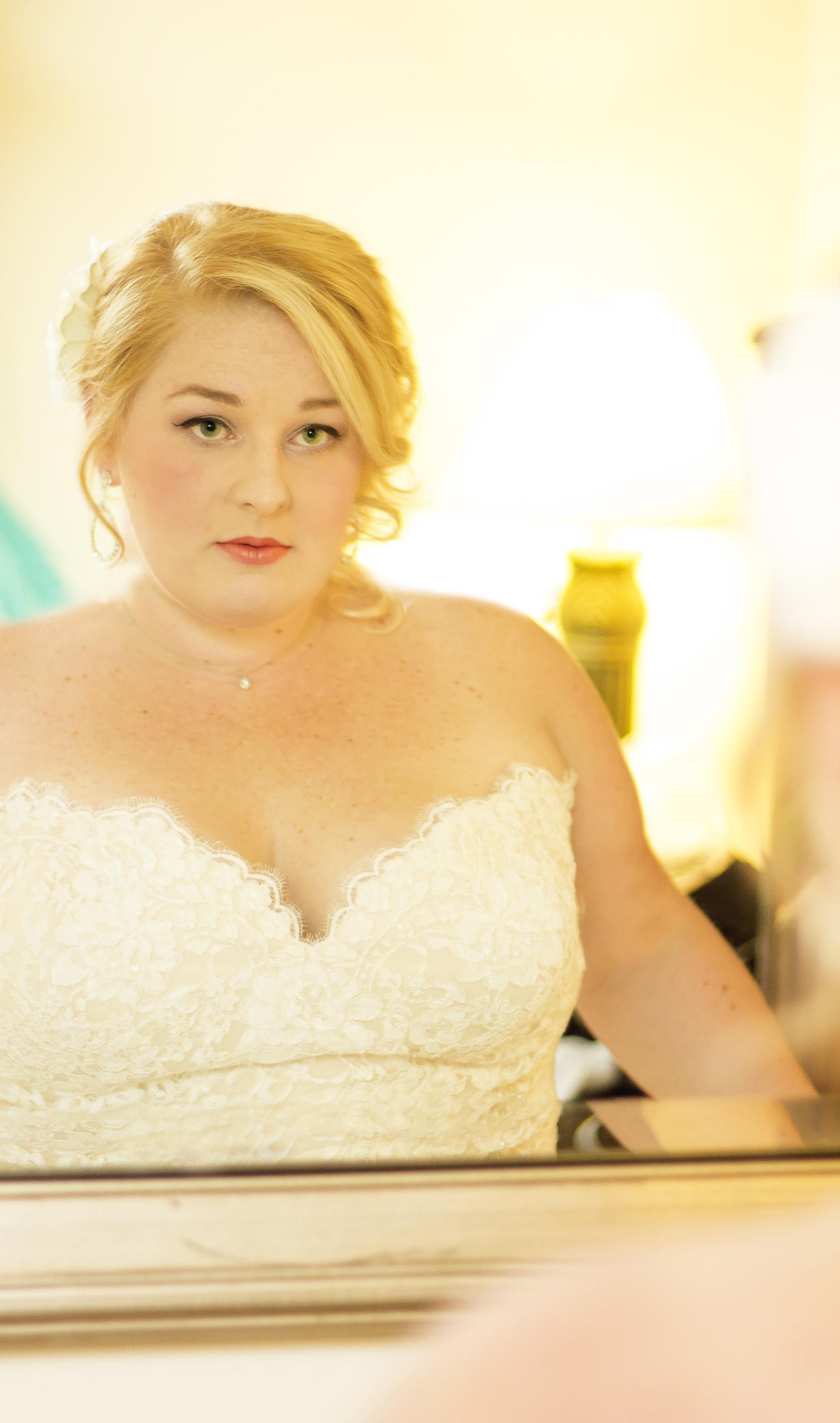 wedding612.jpg
