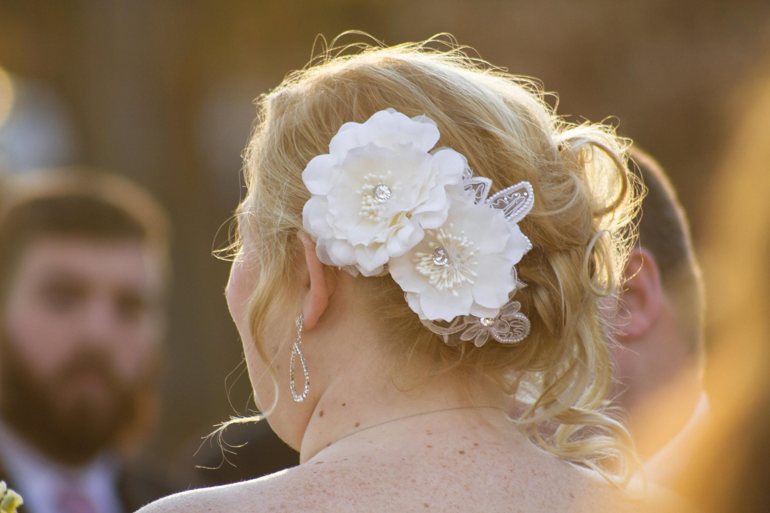 wedding482.jpg