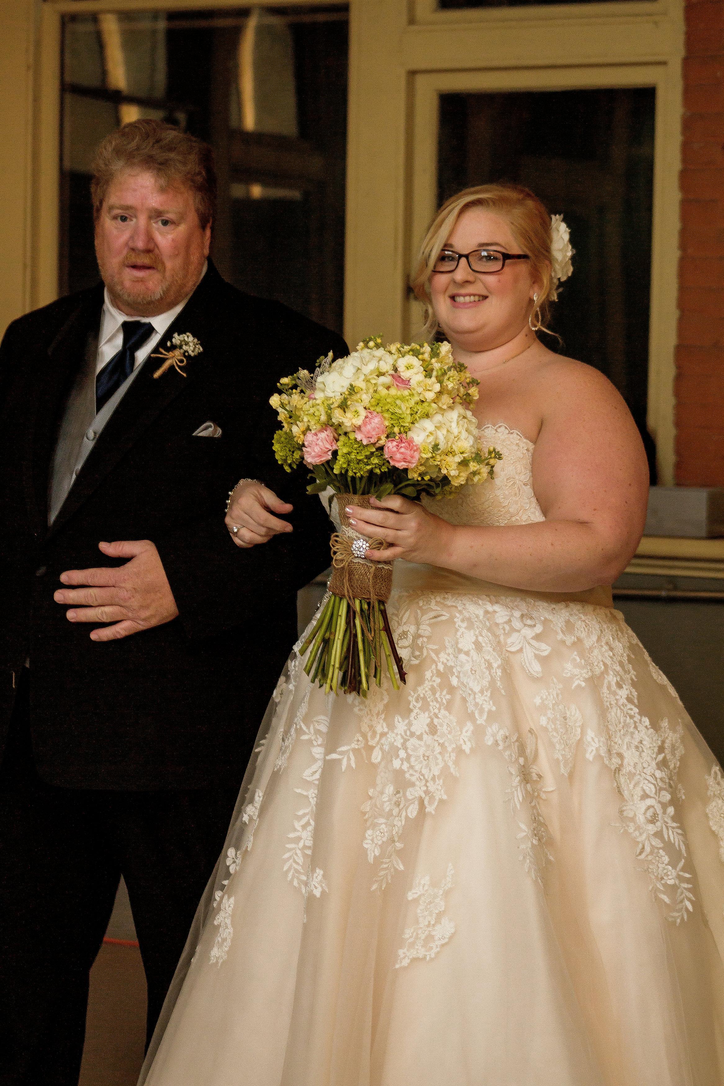 wedding512.jpg
