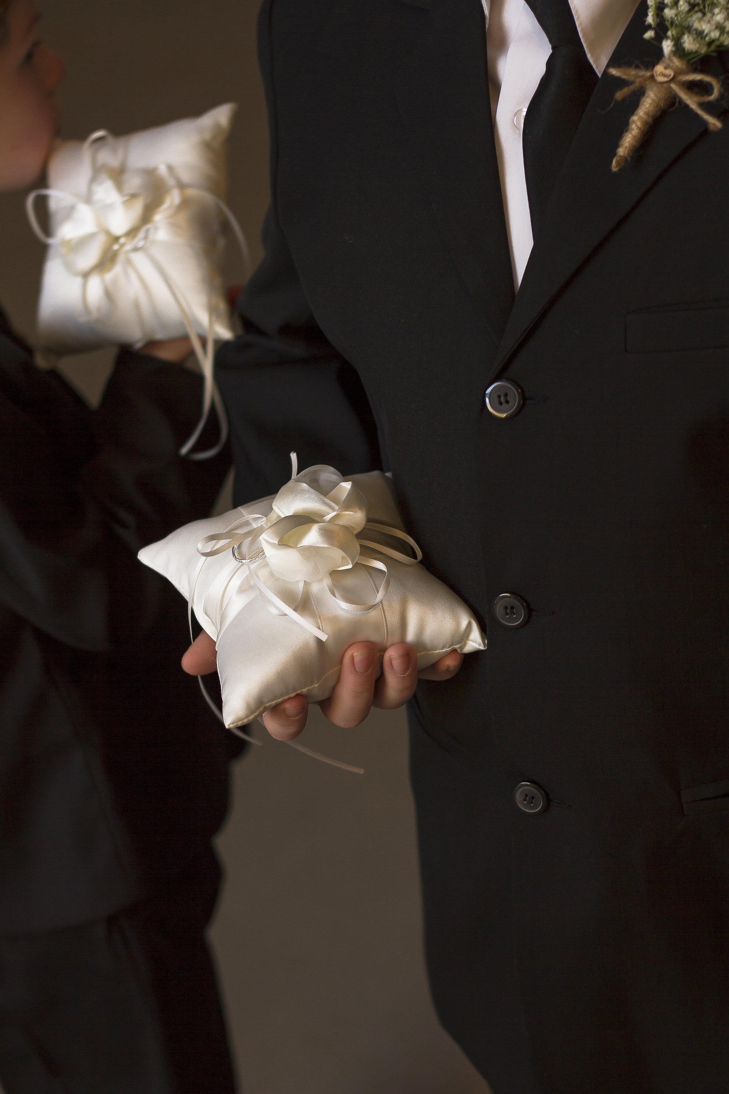 wedding554.jpg