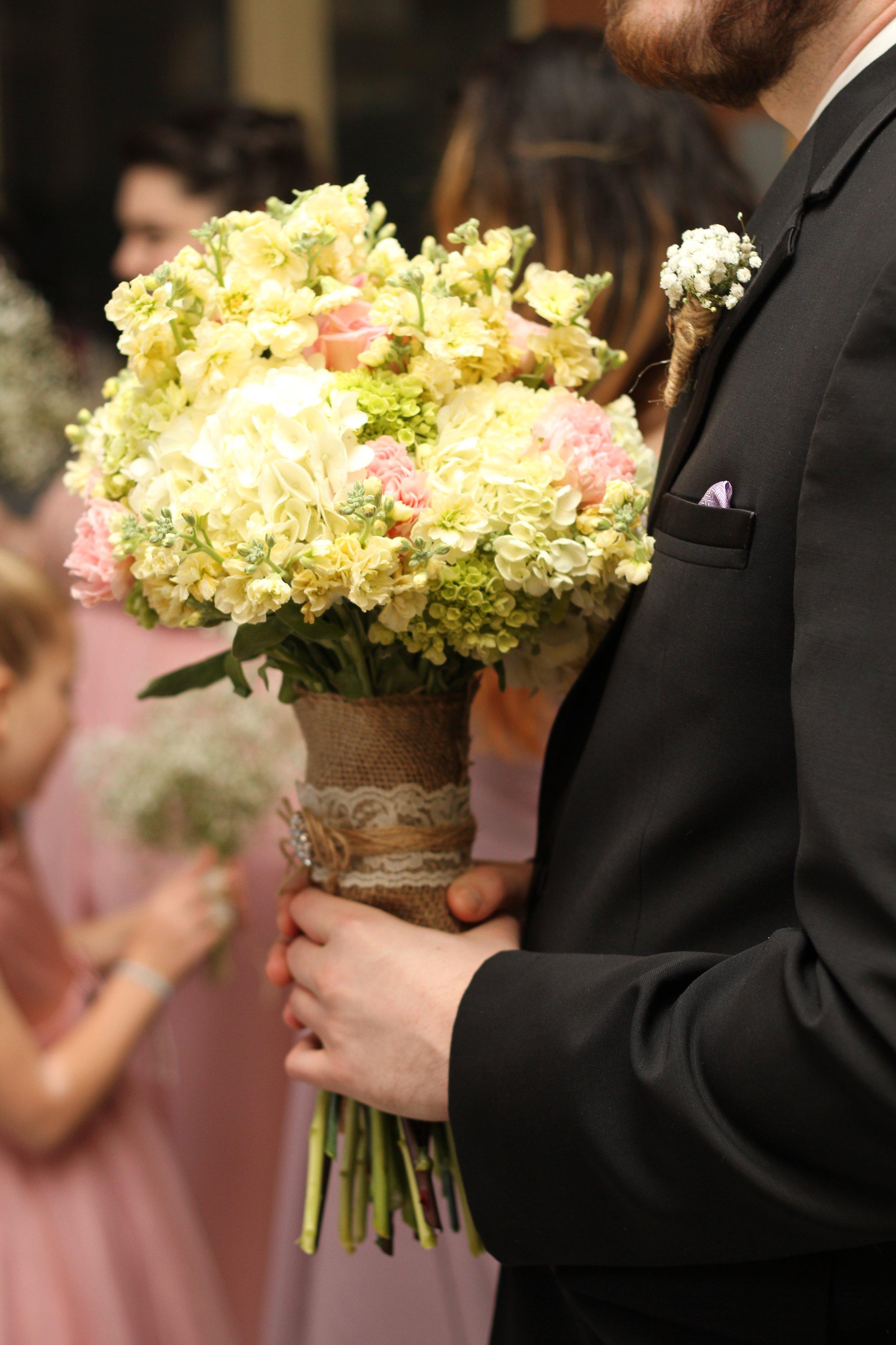 wedding558.jpg