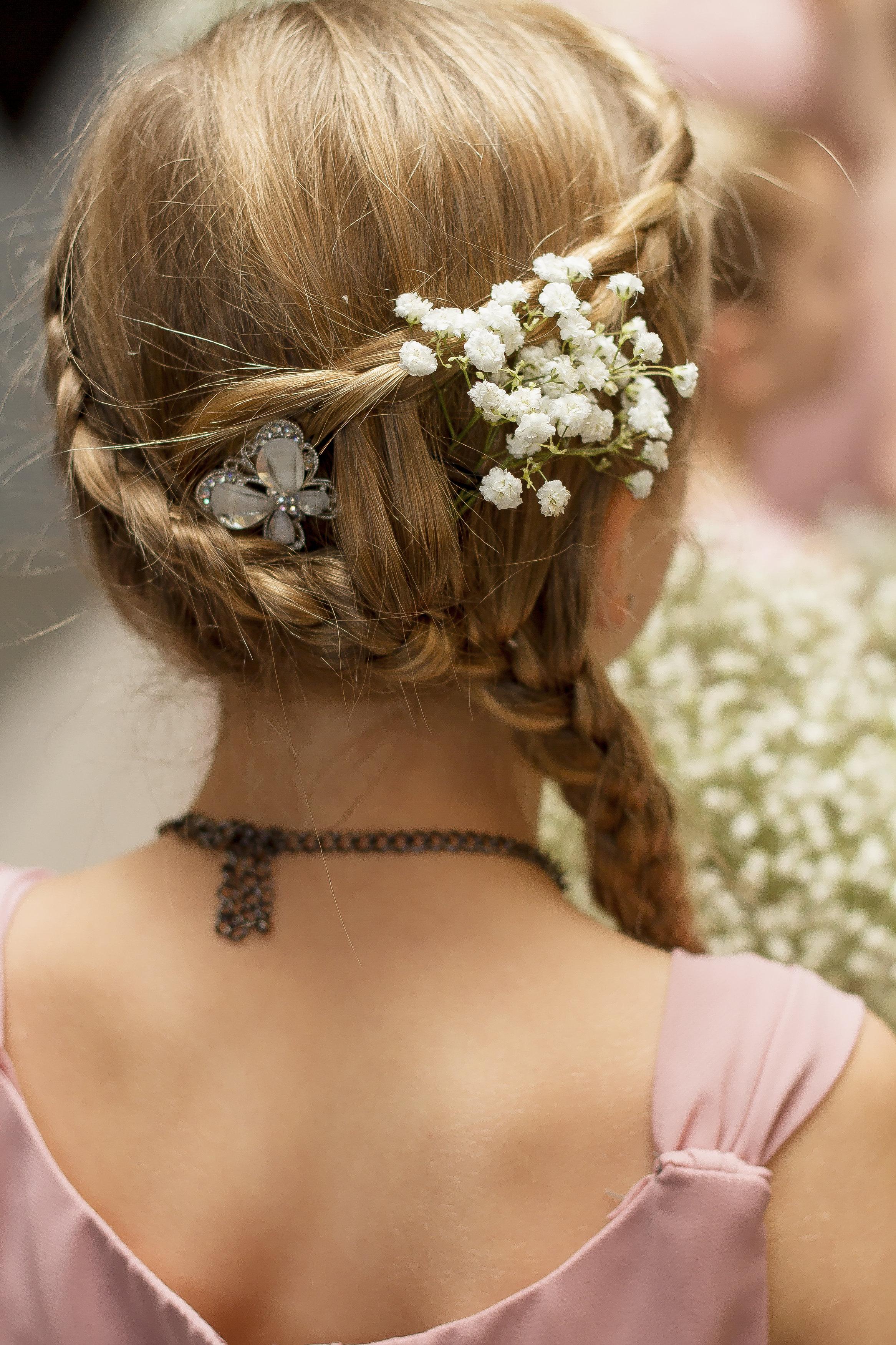 wedding557.jpg