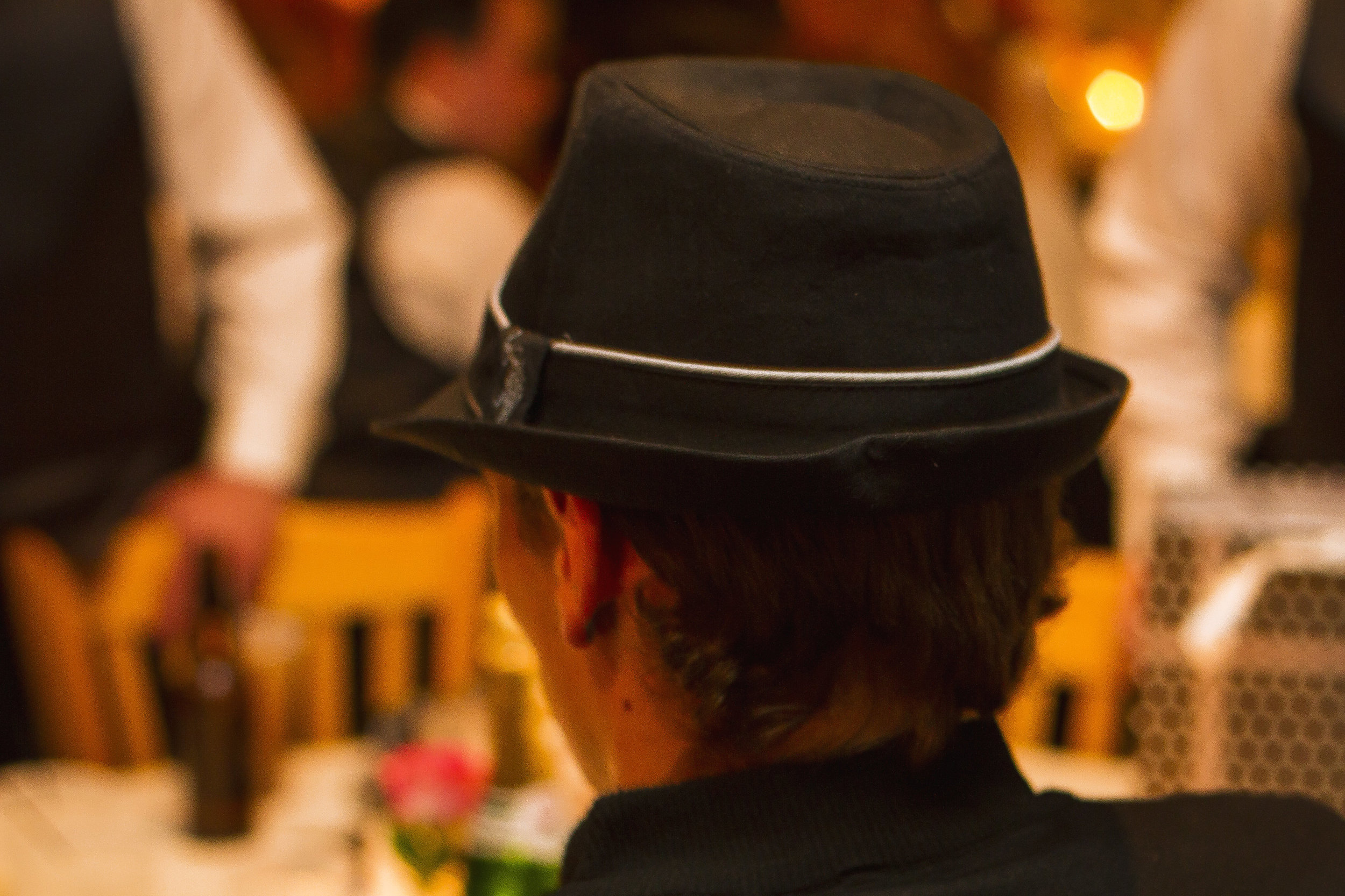 wedding236.jpg