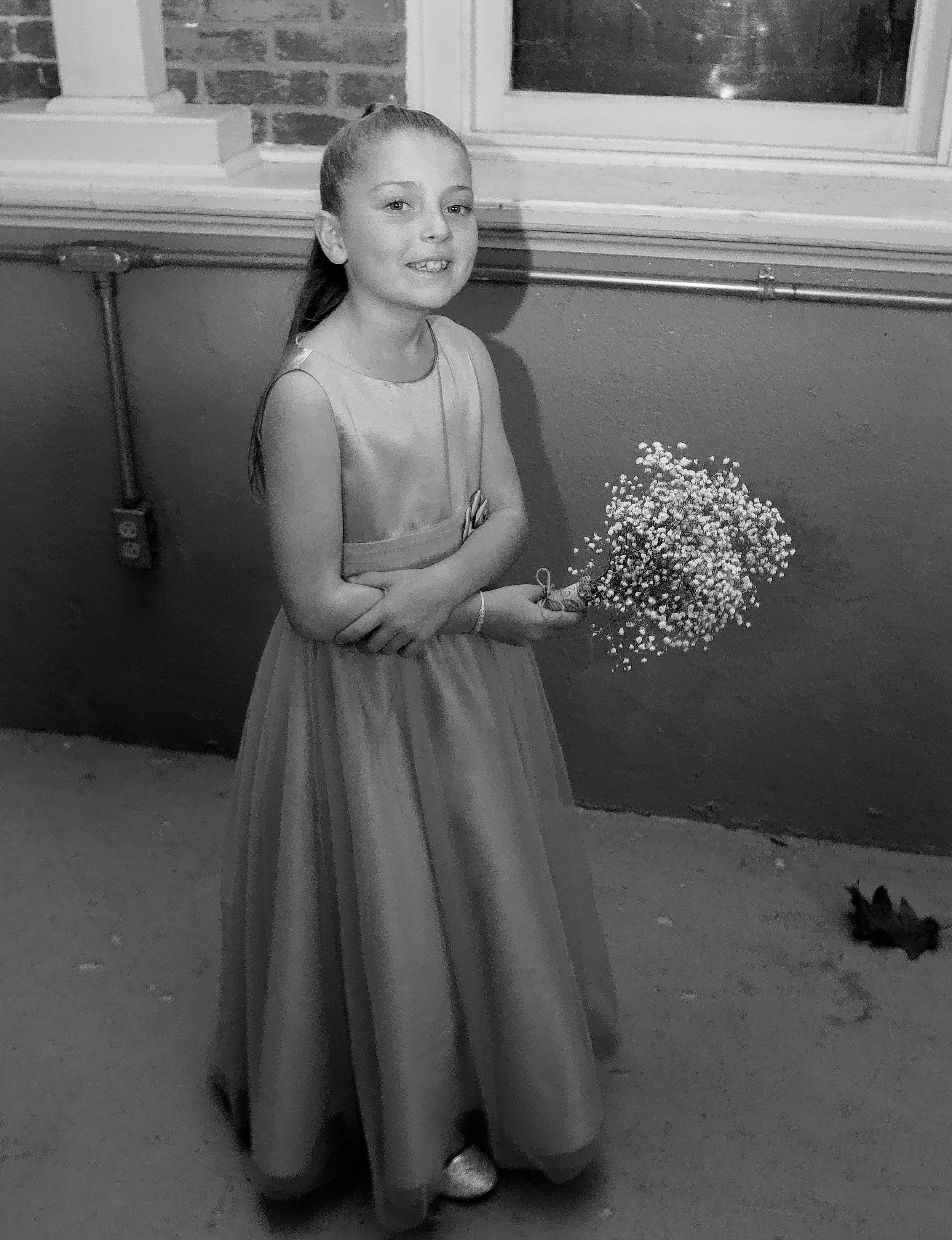wedding550.jpg