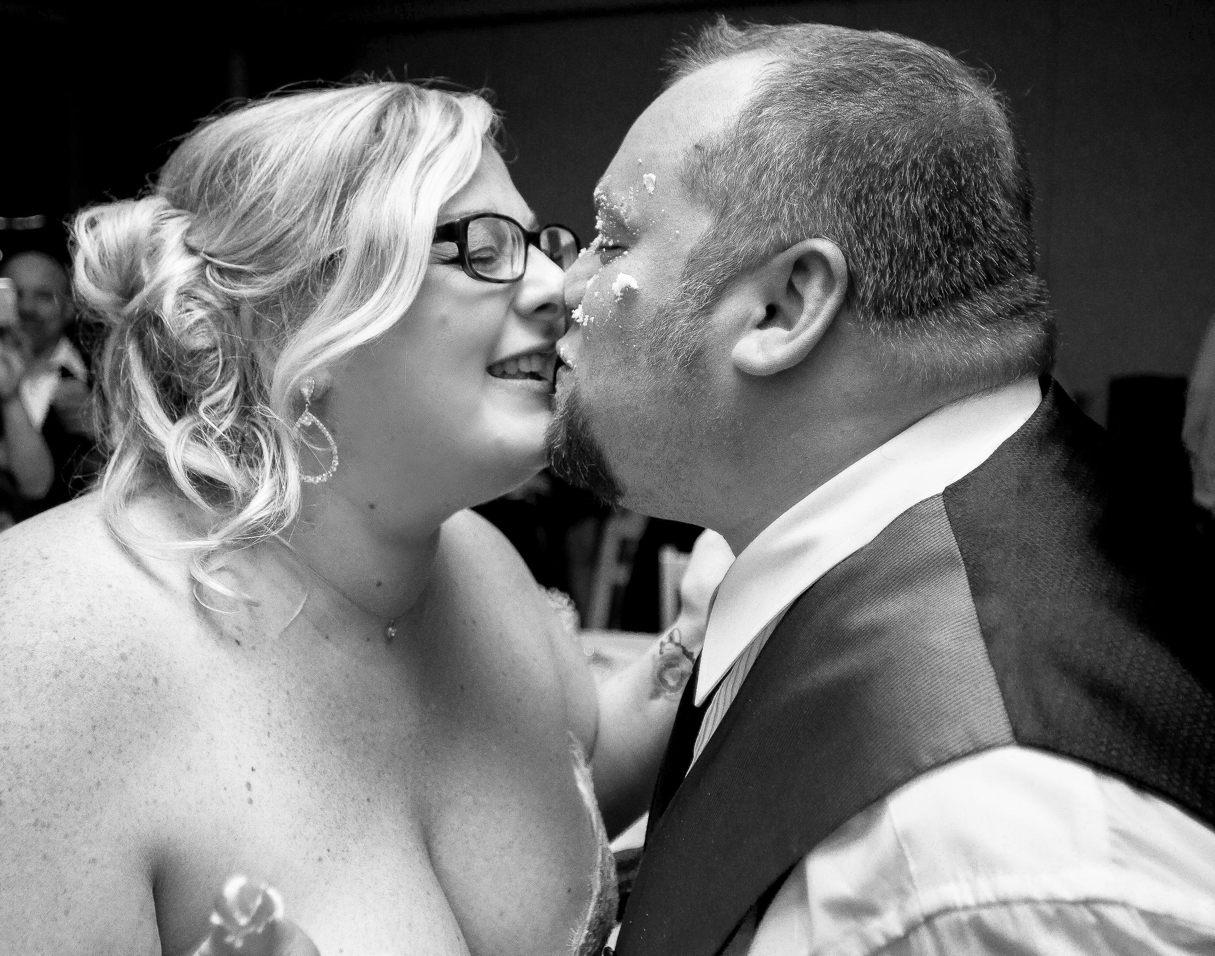 WeddingWebsite1.jpg