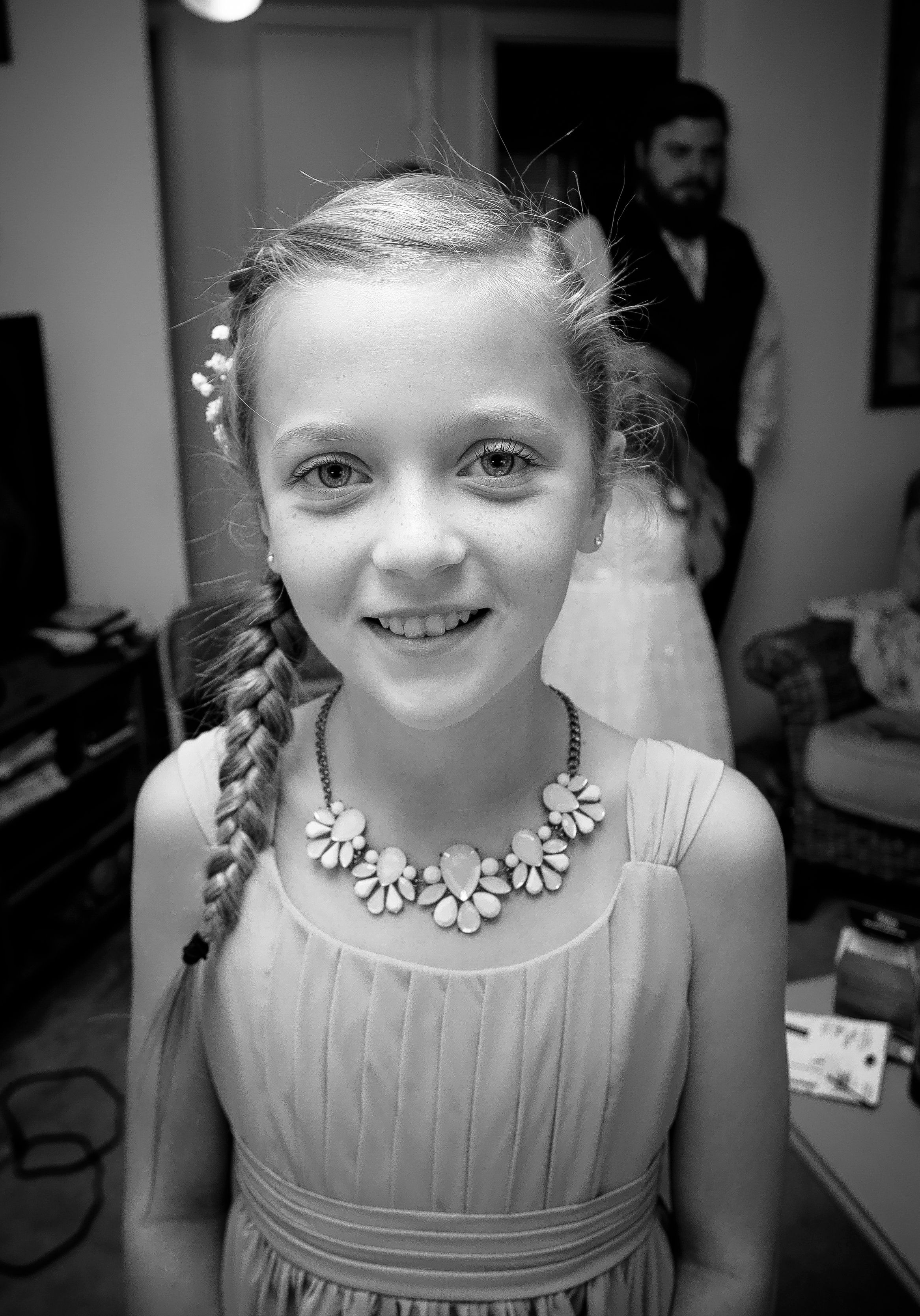 WeddingWebsite4.jpg